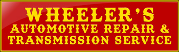 Wheeler's Automotive & Transmission Repair - Automotive & Transmission Repair In Fayetteville, NC -910-678-0600